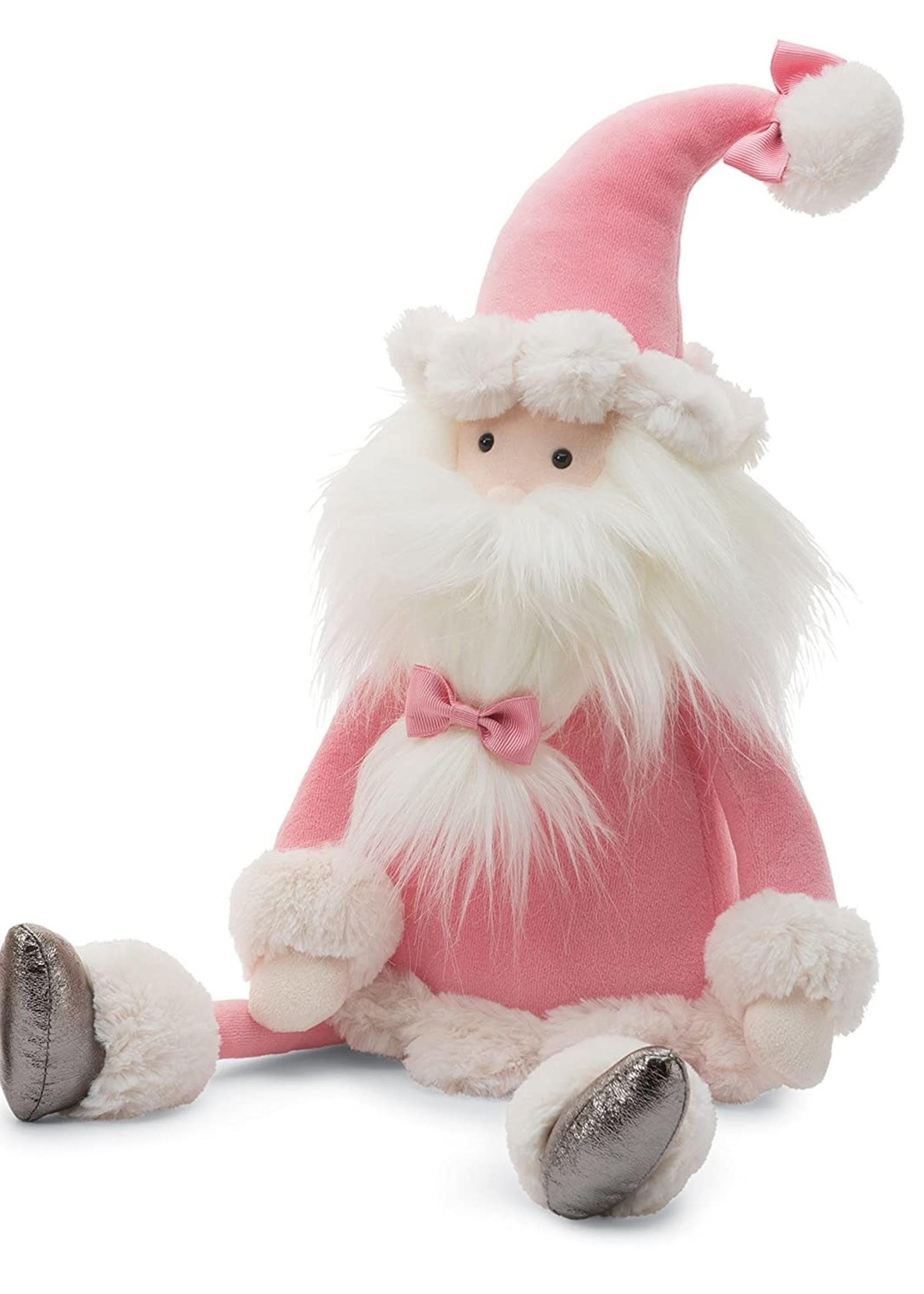 Jellycat JC Large Splendid Santa