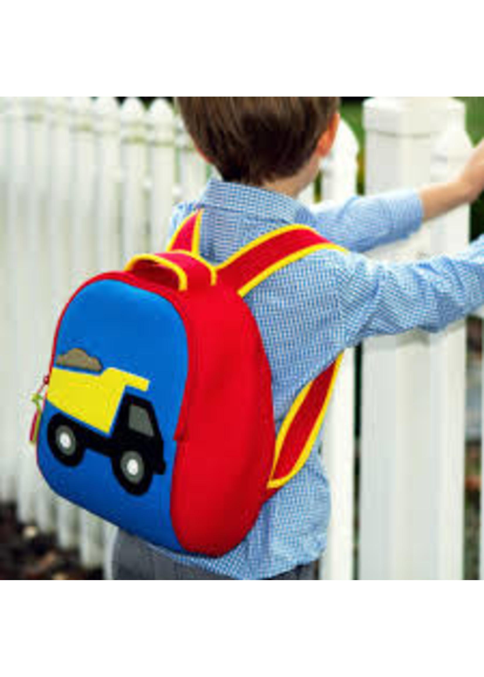 dabba walla Dabbawalla Backpack
