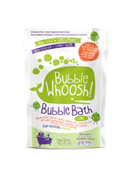 Bubble Whoosh Bubble Whoosh Bubble Bath (Lime)
