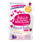 Bubble Whoosh Bubble Whoosh Bubble Bath (Raspberry)