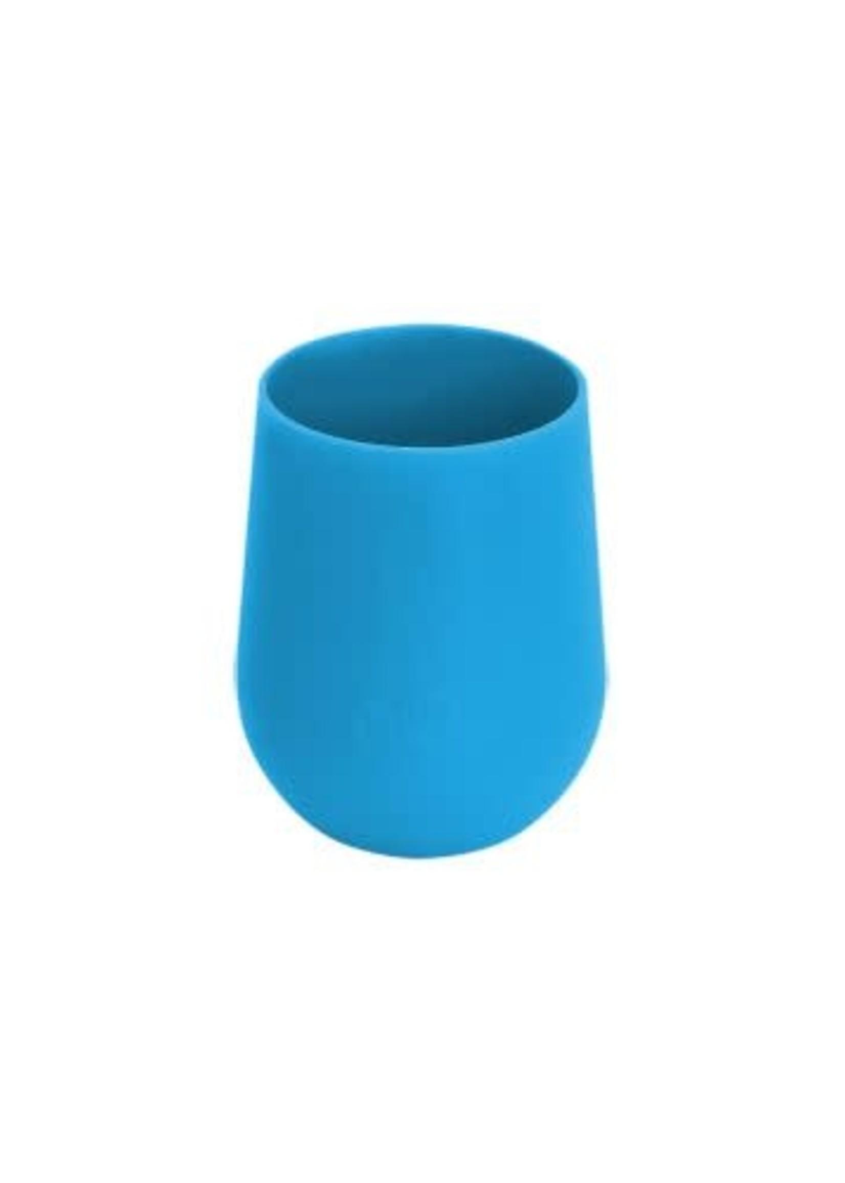 EZPZ ezpz Mini Cup (Blue)