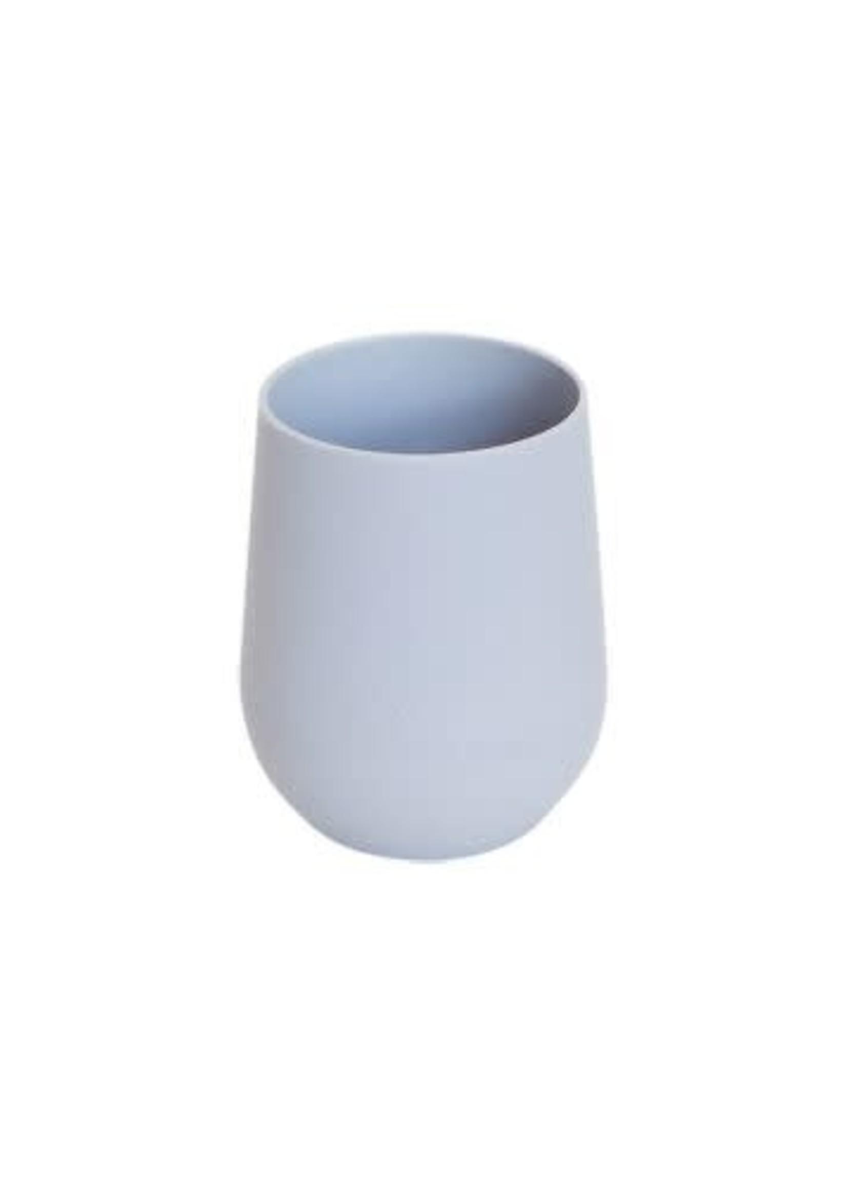 EZPZ ezpz Mini Cup (Pewter)