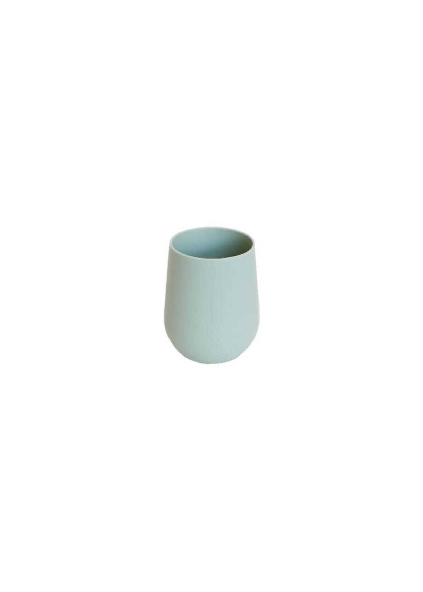 EZPZ ezpz Mini Cup (Sage)