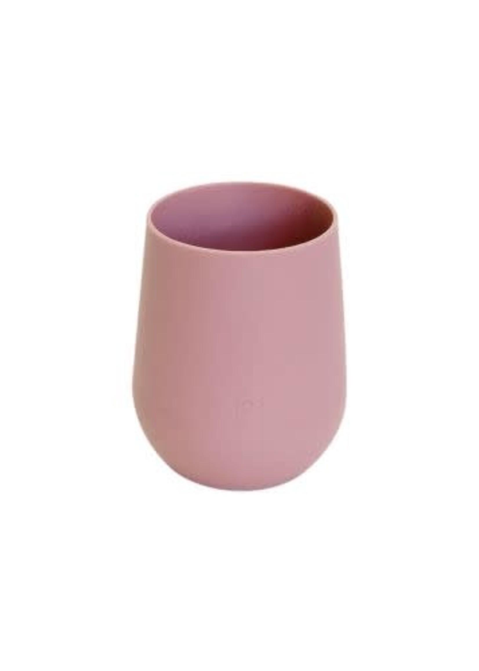 EZPZ ezpz Mini Cup (Blush)