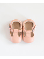 Aston Baby Aston Baby Shaughnessy Shoe (Pink)