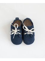 Aston Baby Aston Baby Jericho Shoe (Navy)