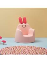 Iloom iloom Bunny Sofa