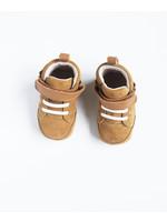 Aston Baby Aston Baby Lonsdale Shoe (Tan)