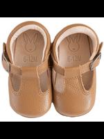 Aston Baby Aston Baby Shaughnessy Shoe (Tan)