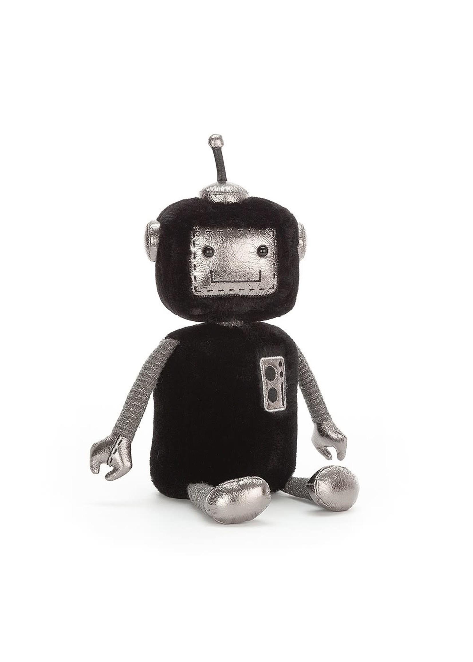 Jellycat JC Big Jellybot
