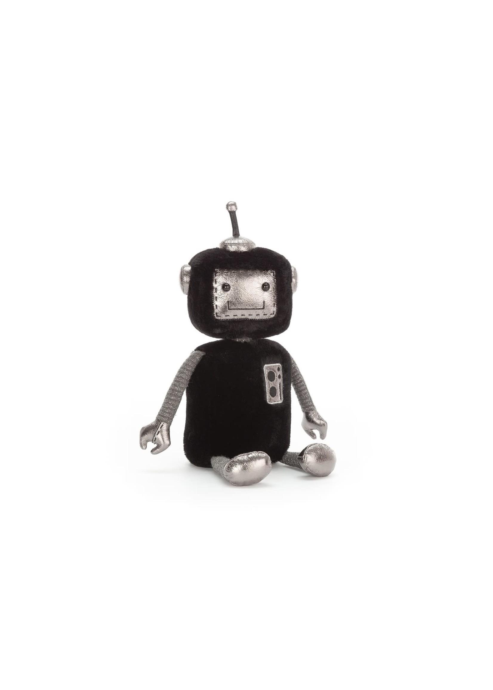 Jellycat JC Little Jellybot