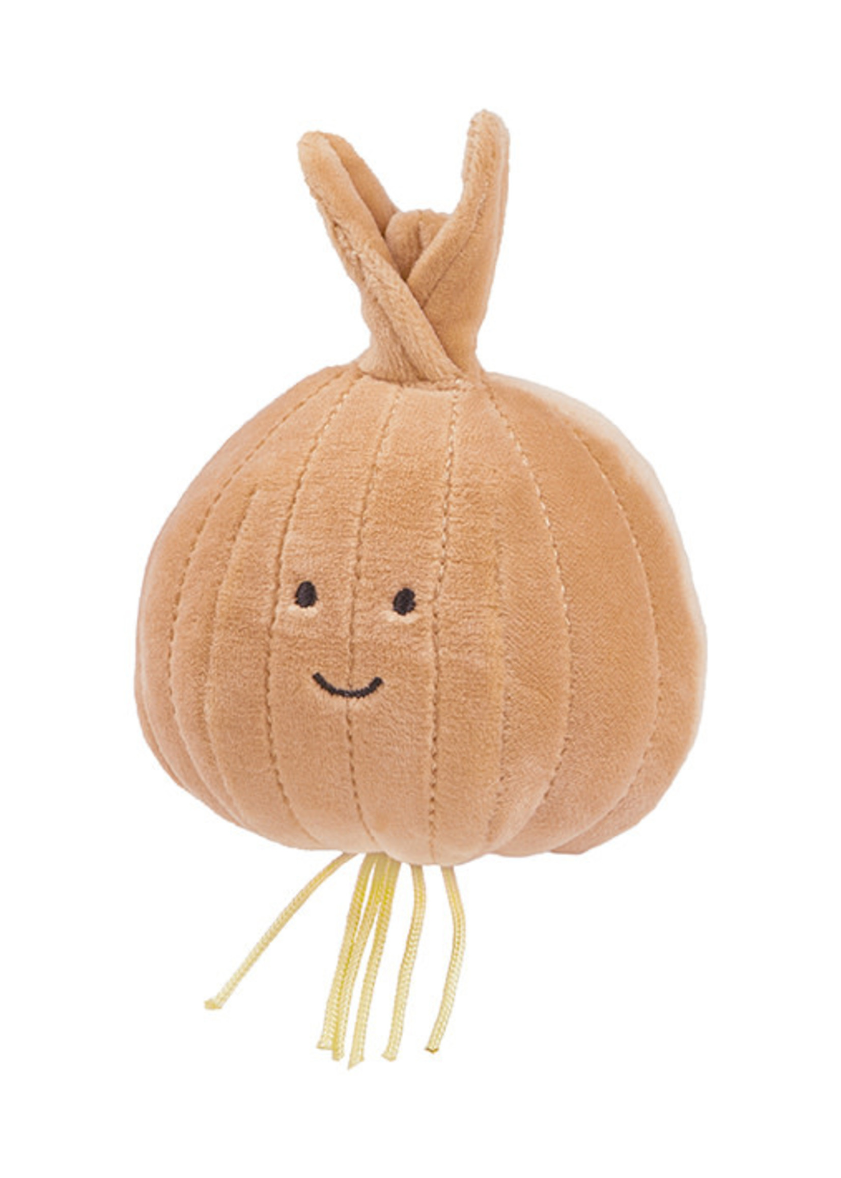 Jellycat JC Vivacious Onion