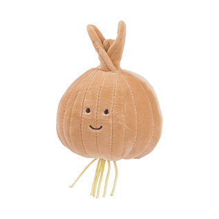 Jellycat JC Vivacious Onion