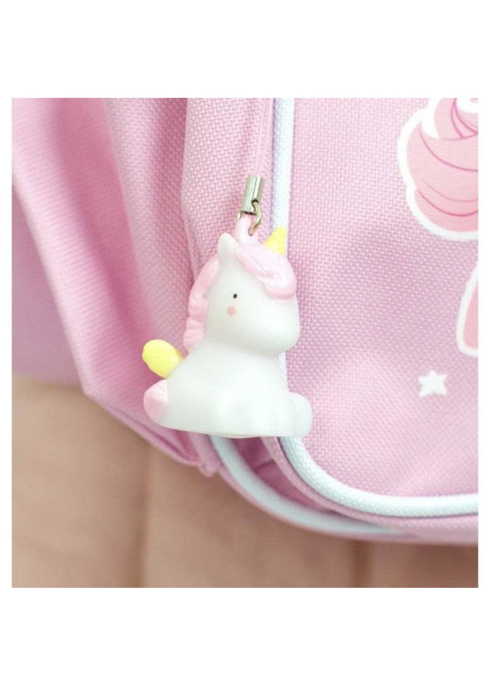 A Little Lovely Co. LLC Unicorn Charm