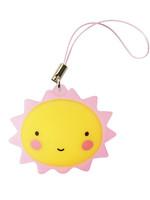 A Little Lovely Co. A Little Lovely Company Sun Charm