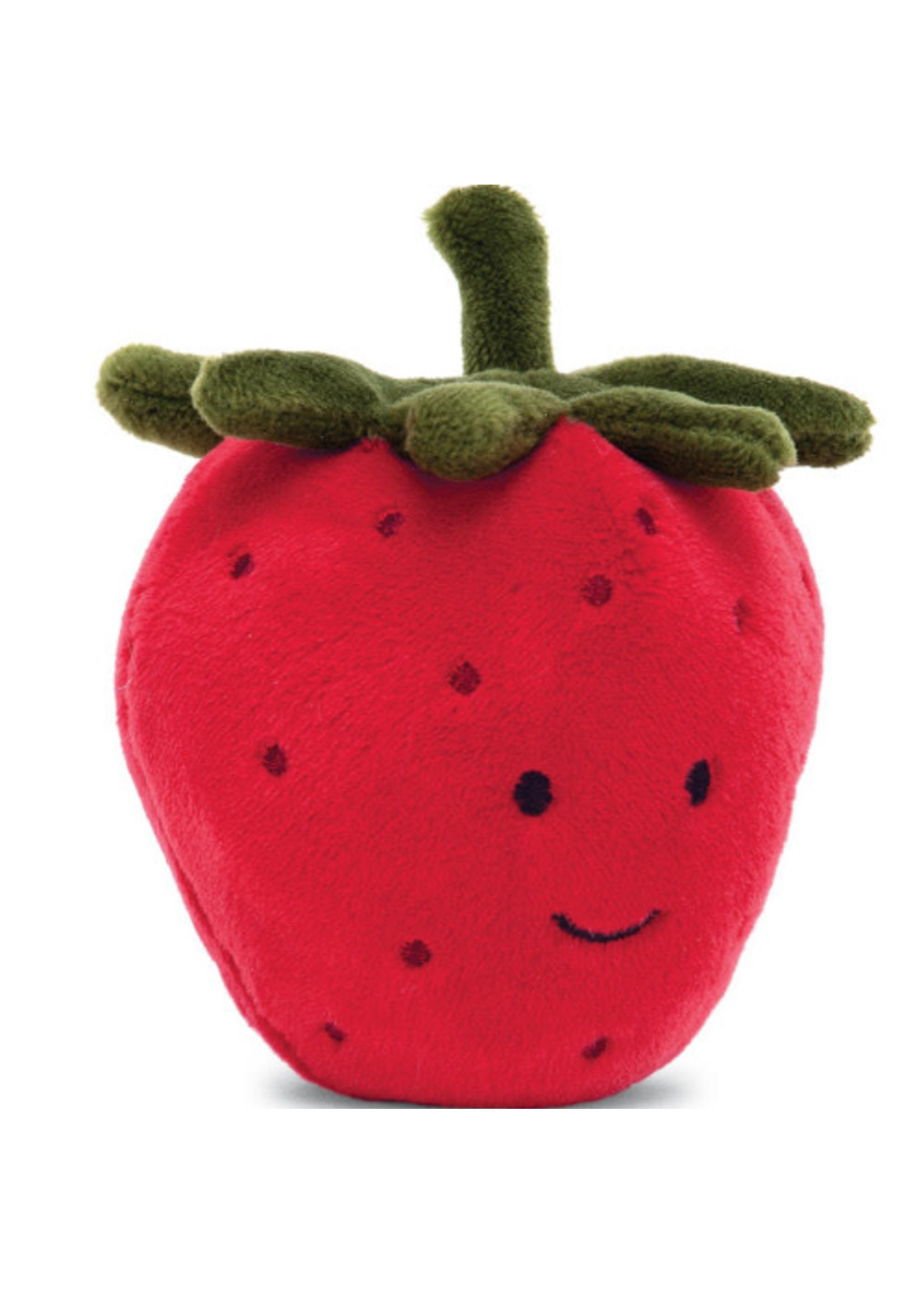 JC Fabulous Fruit Strawberry