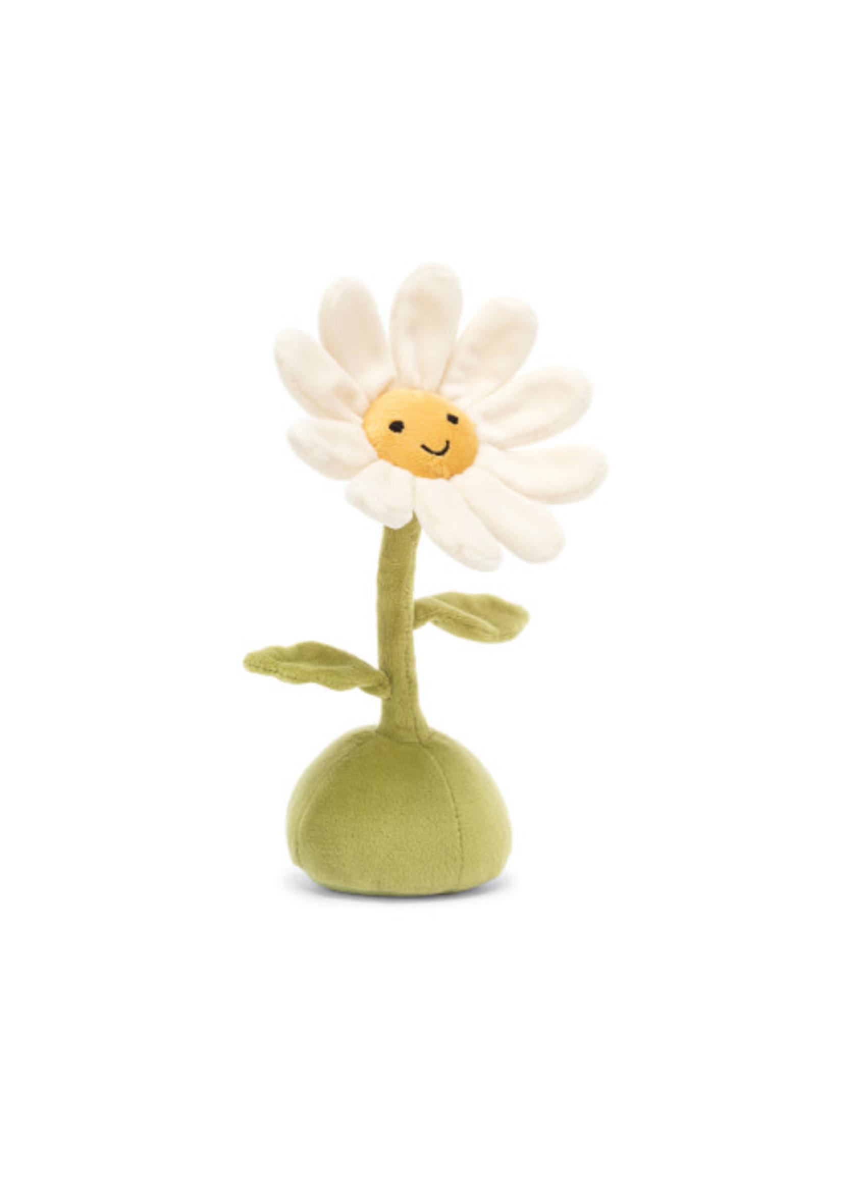 Jellycat JC Flowerlette Daisy