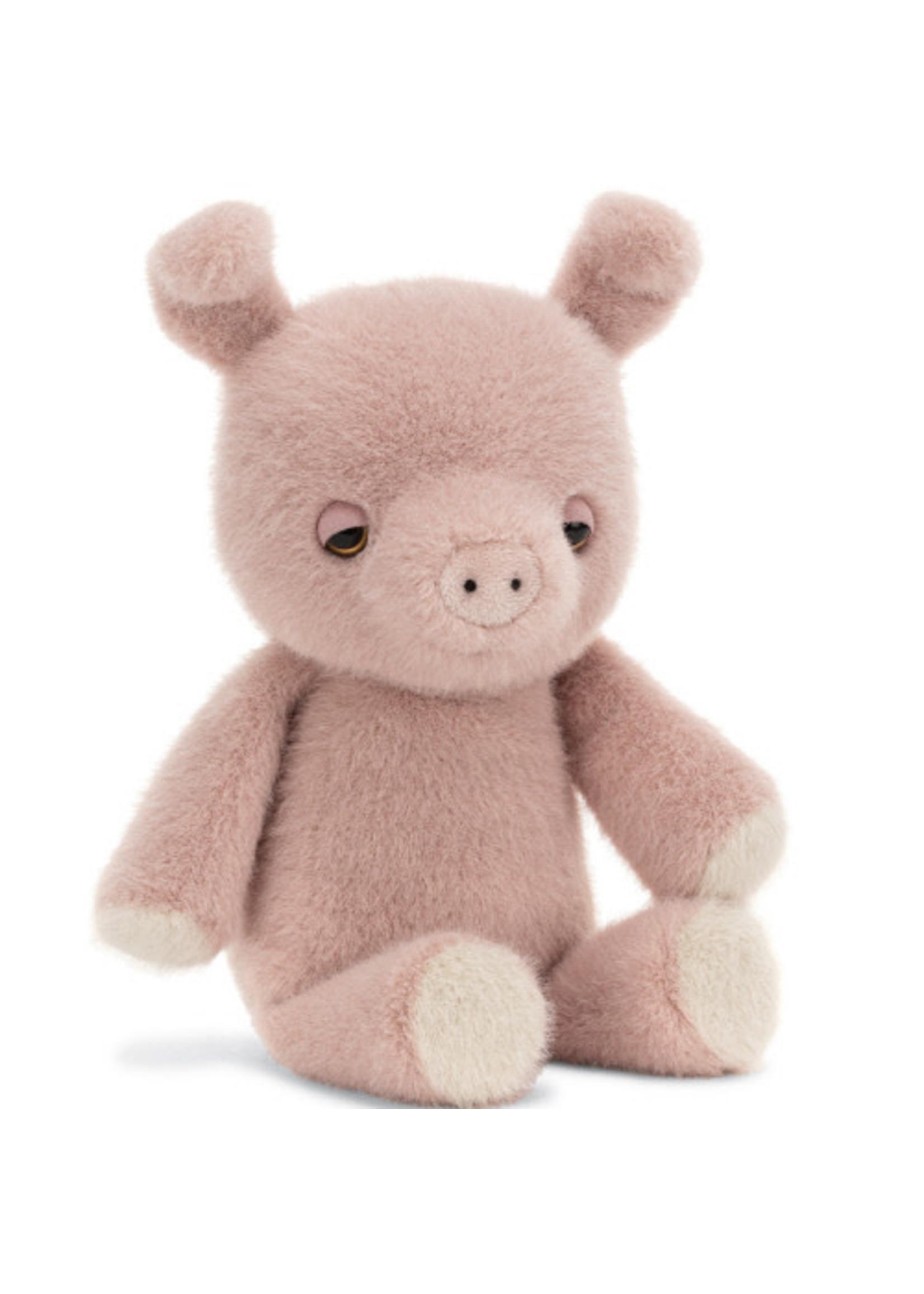 Jellycat JC Beebi Pig