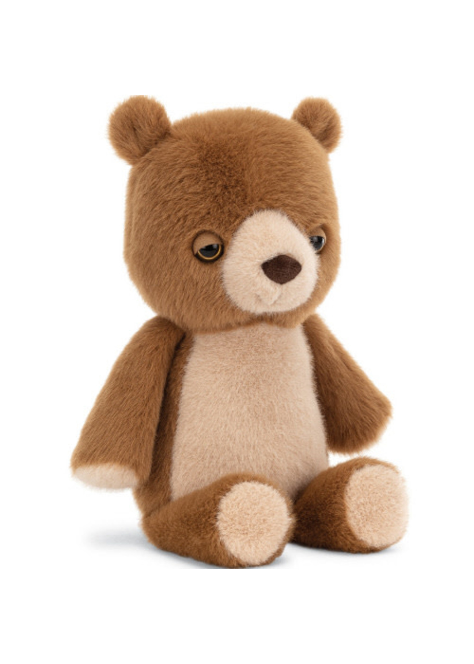 Jellycat JC Beebi Bear