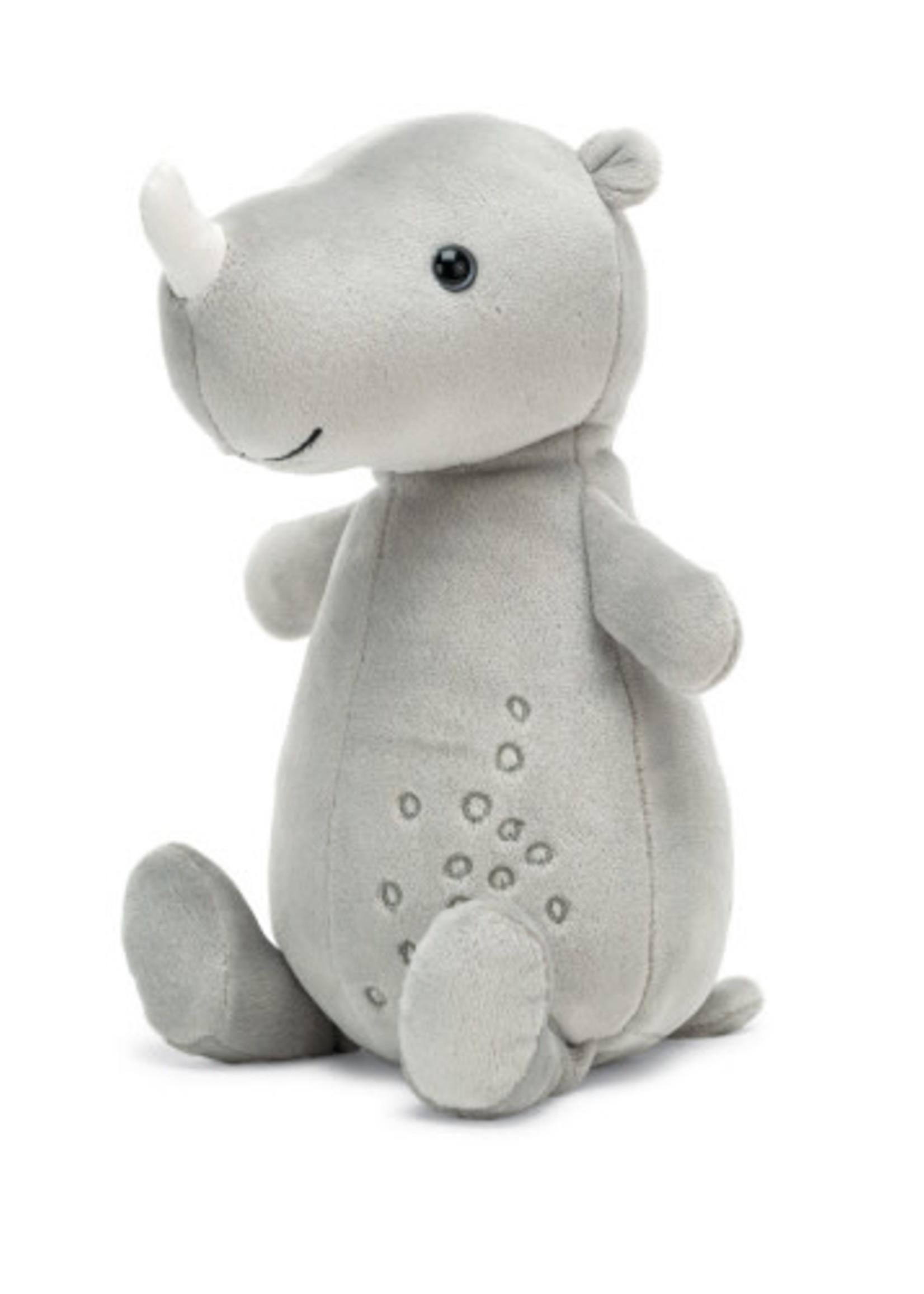 Jellycat JC Woddletot Rhino
