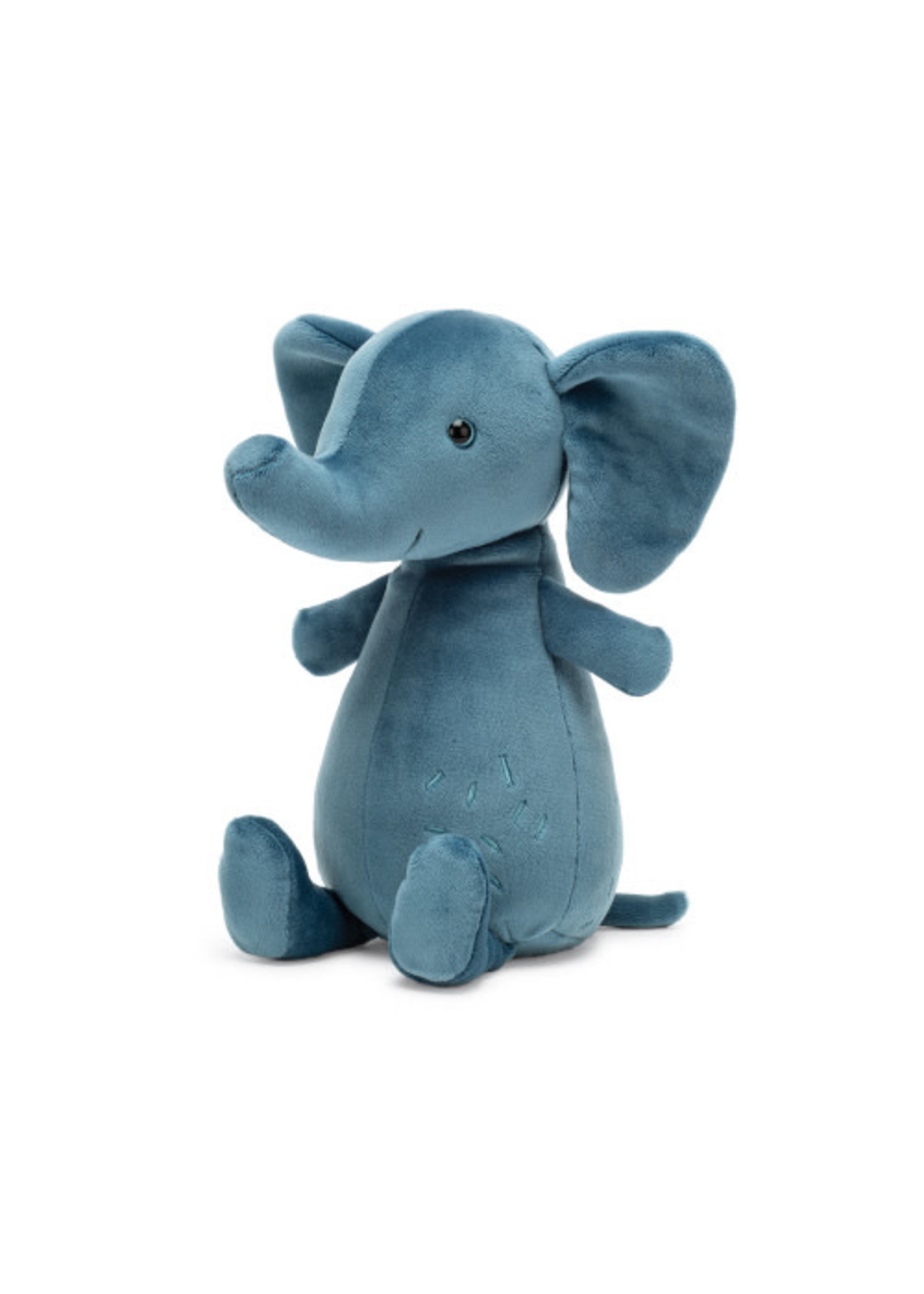 Jellycat JC Woddletot Elephant