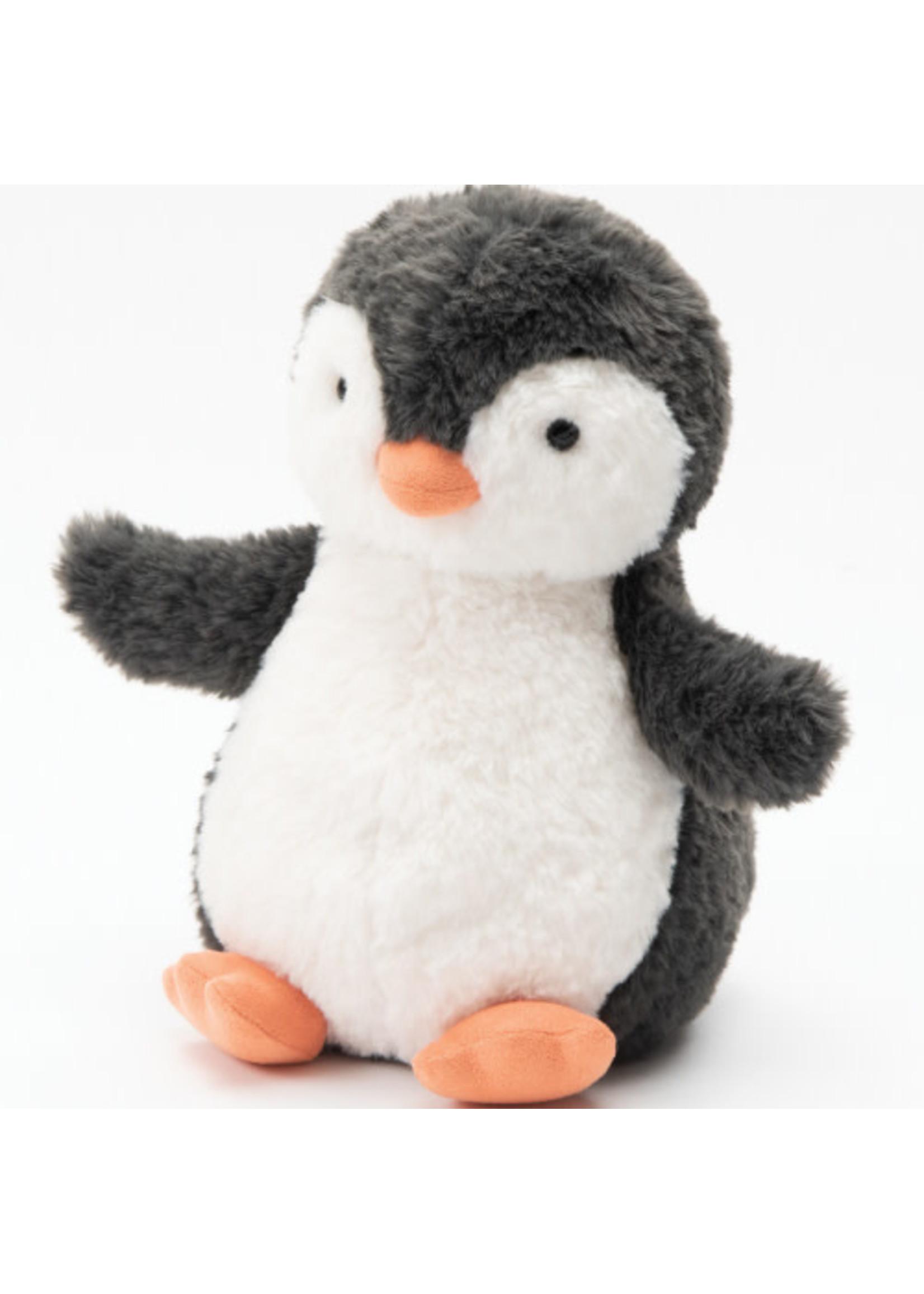 Jellycat JC Medium Bashful Penguin