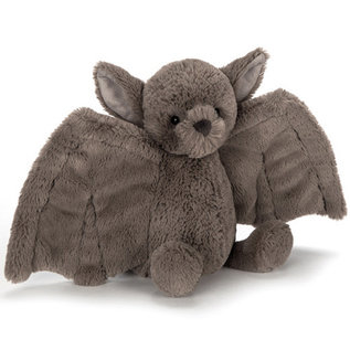 Jellycat JC Medium Bashful Bat