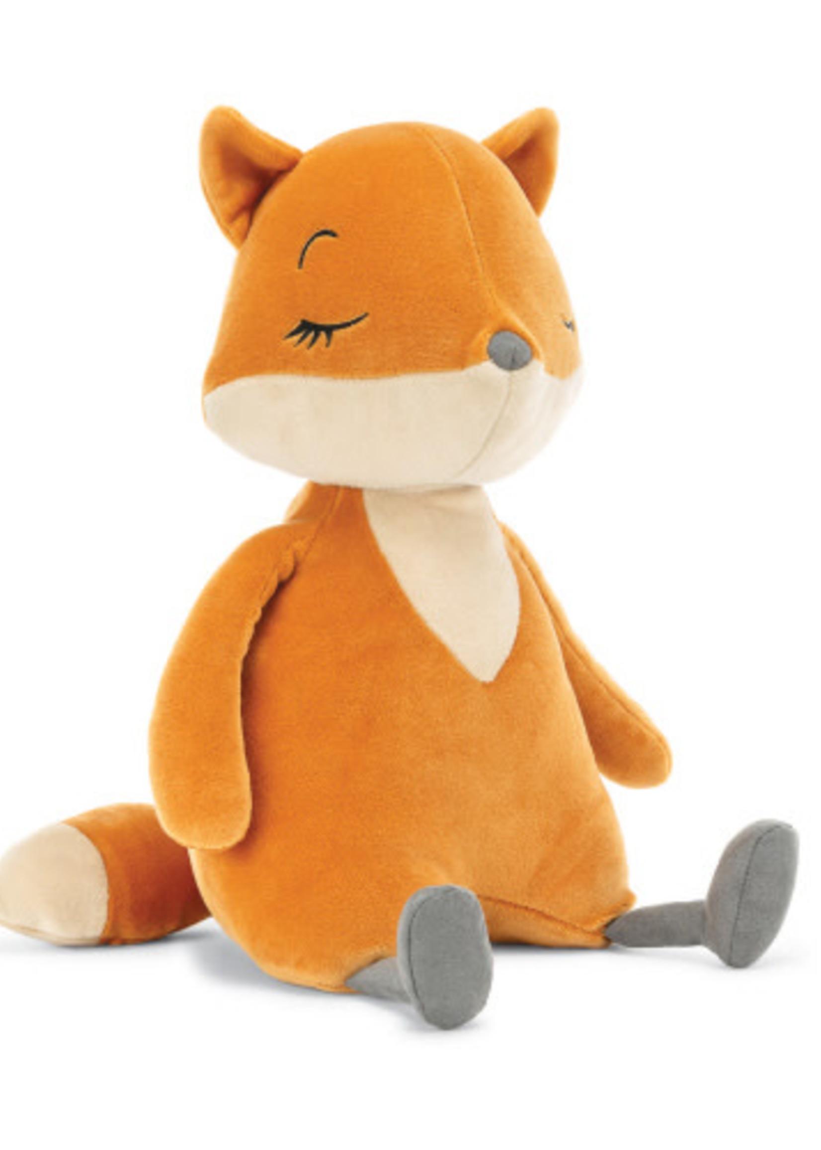 Jellycat JC Sleepee Fox