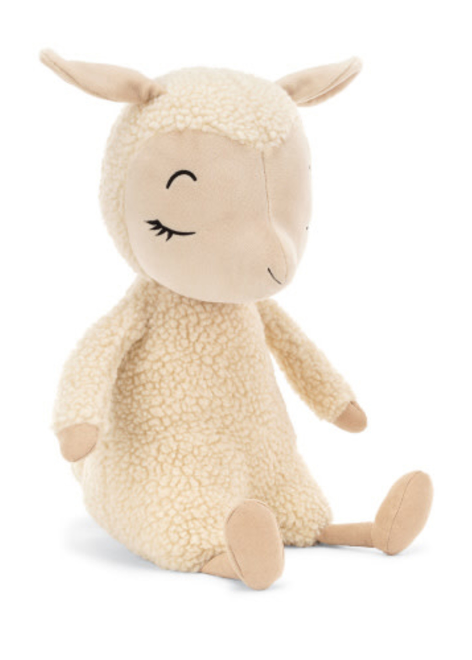 Jellycat JC Sleepee Lamb