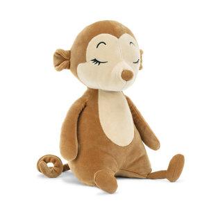 Jellycat JC Sleepee Monkey