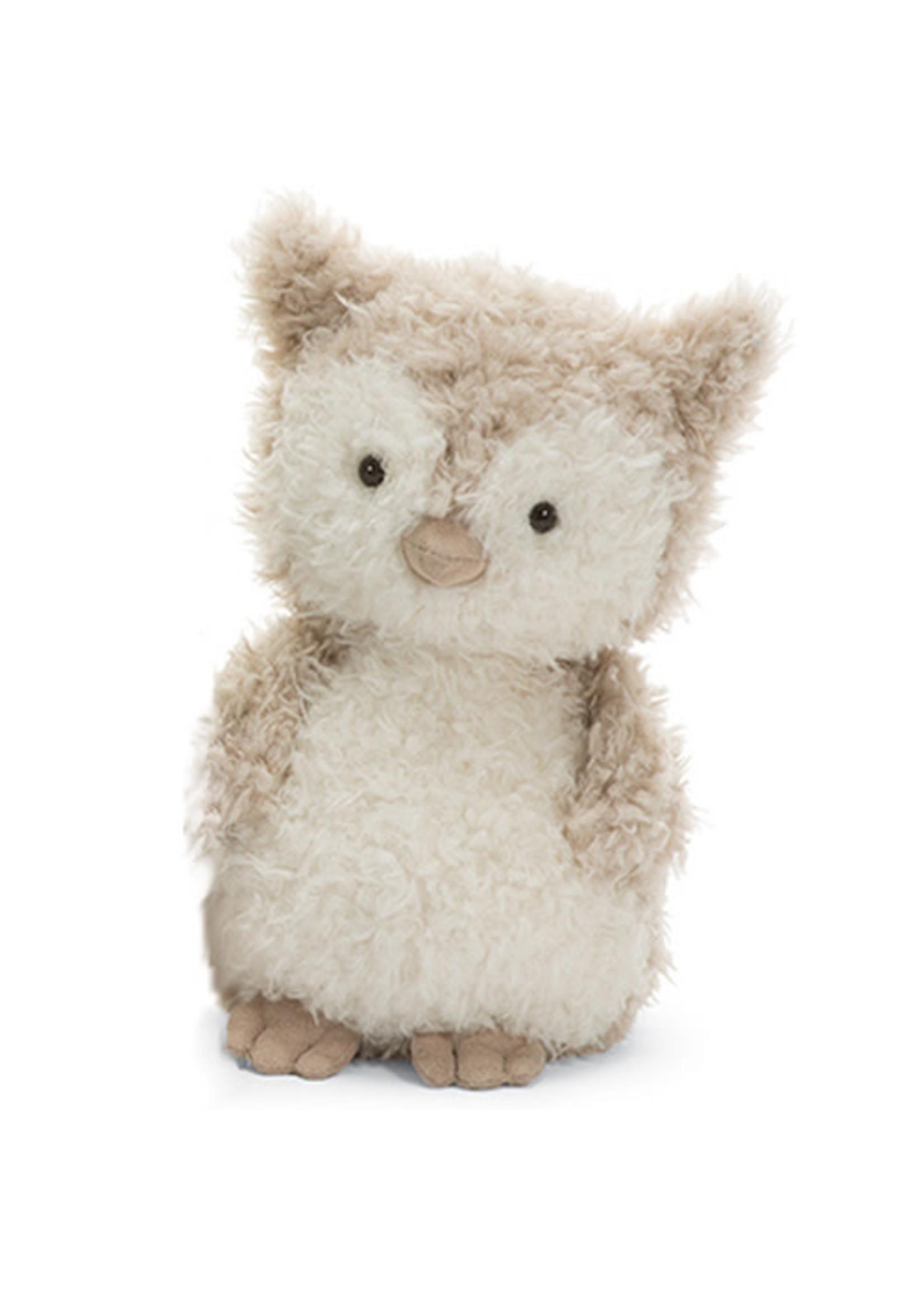 Jellycat JC Little Owl