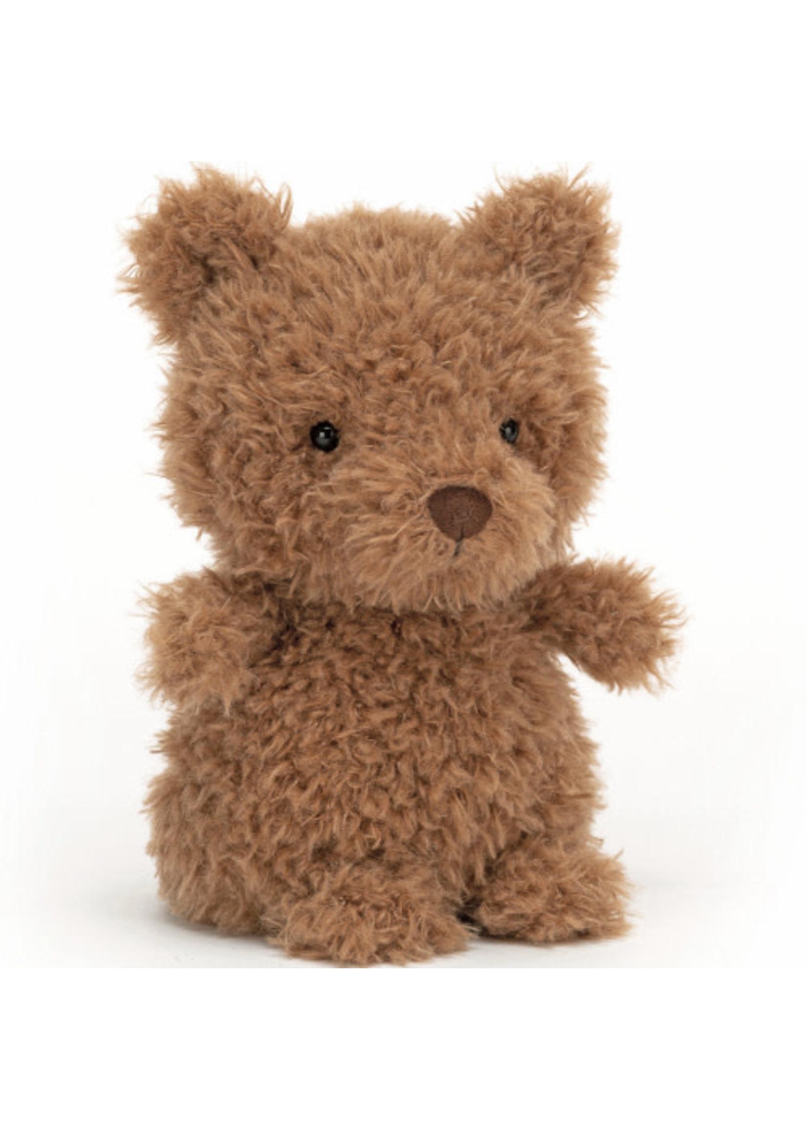 Jellycat JC Little Bear
