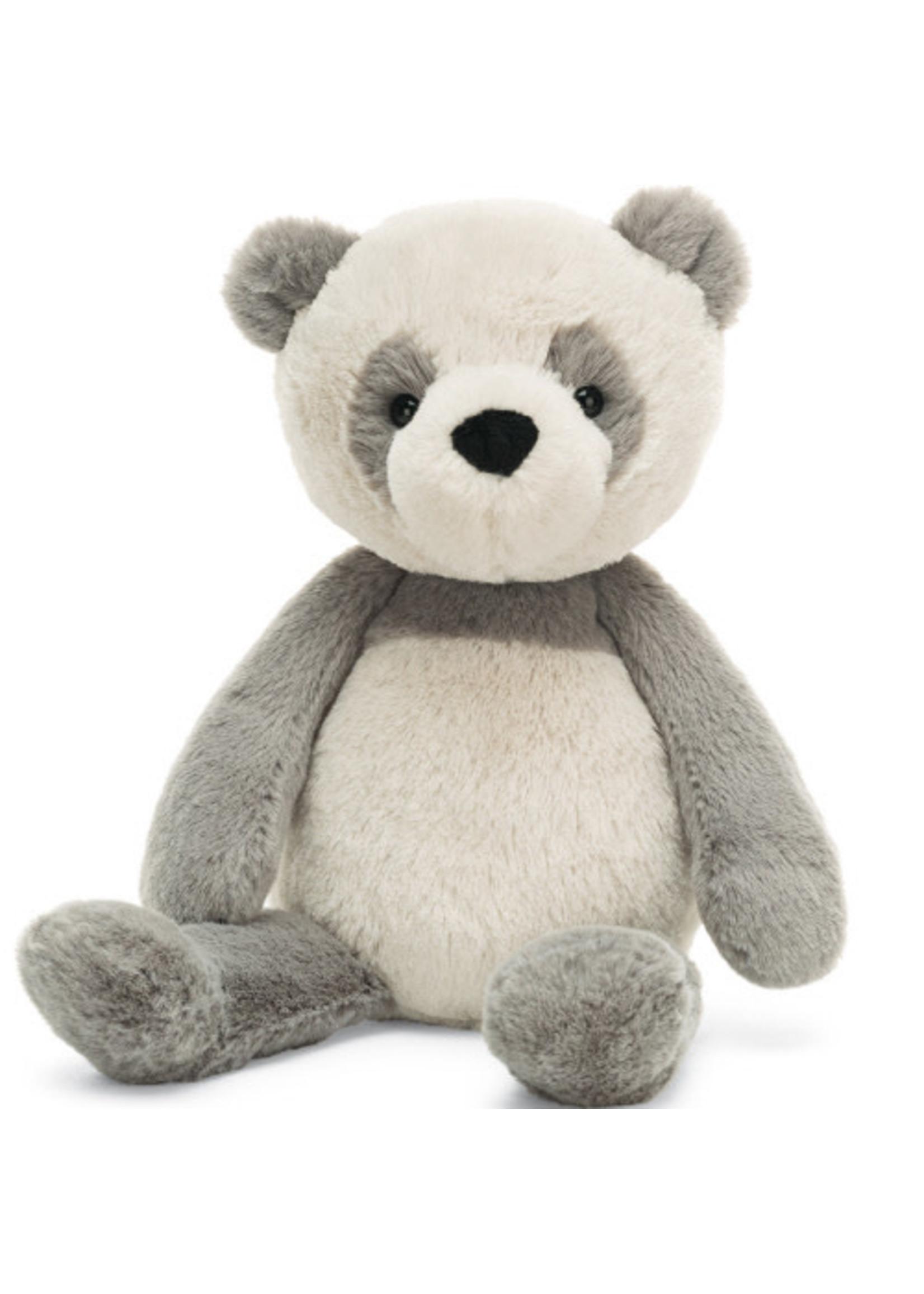 Jellycat JC Small Buckley Panda