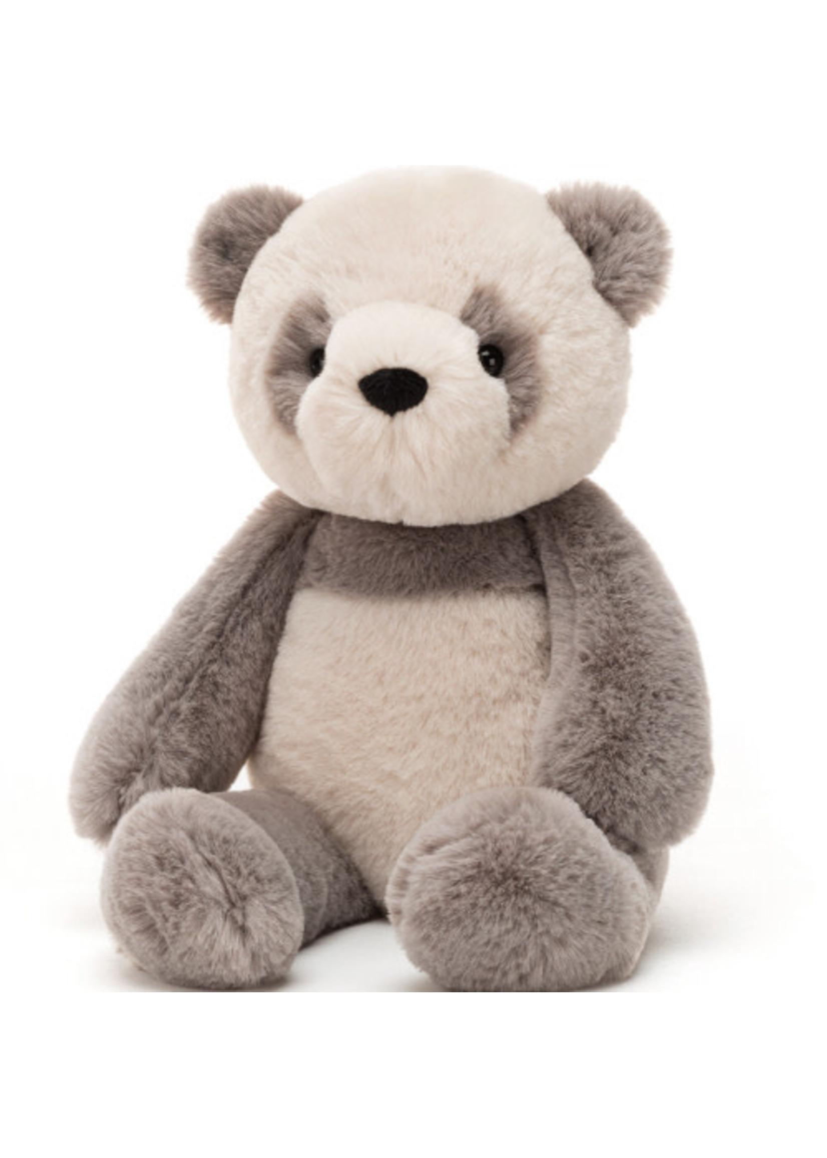 Jellycat JC Medium Buckley Panda