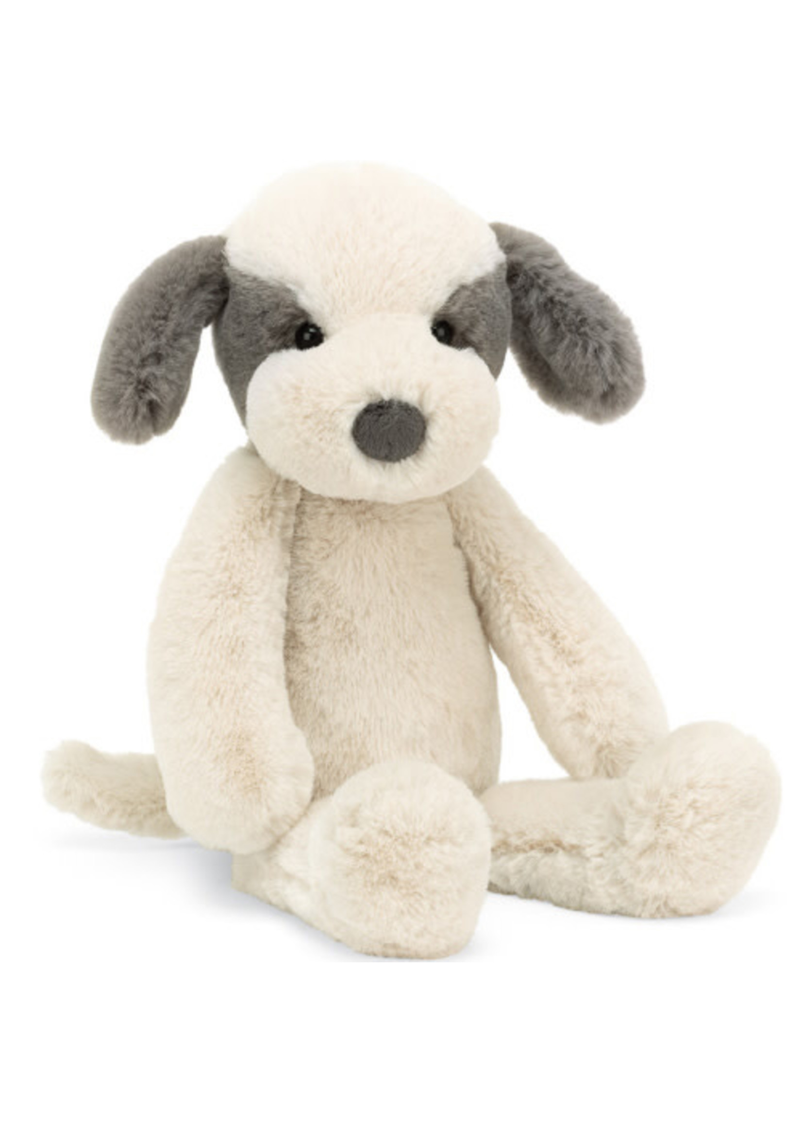 Jellycat JC Small Snugglet Barnaby Pup