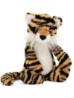 Jellycat Jellycat Medium Bashful Tiger