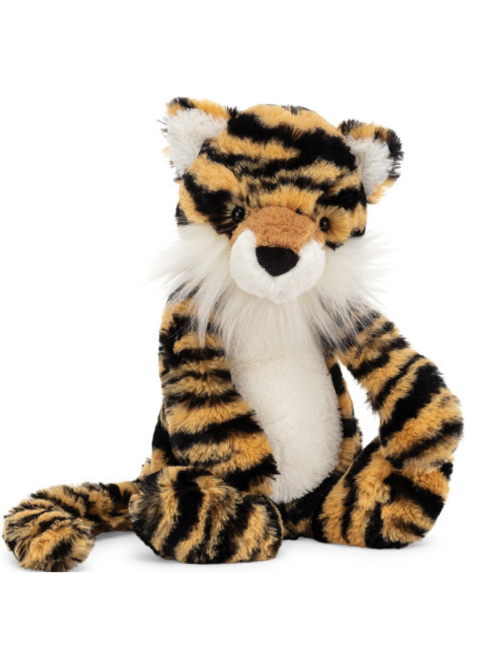 Jellycat JC Medium Bashful Tiger