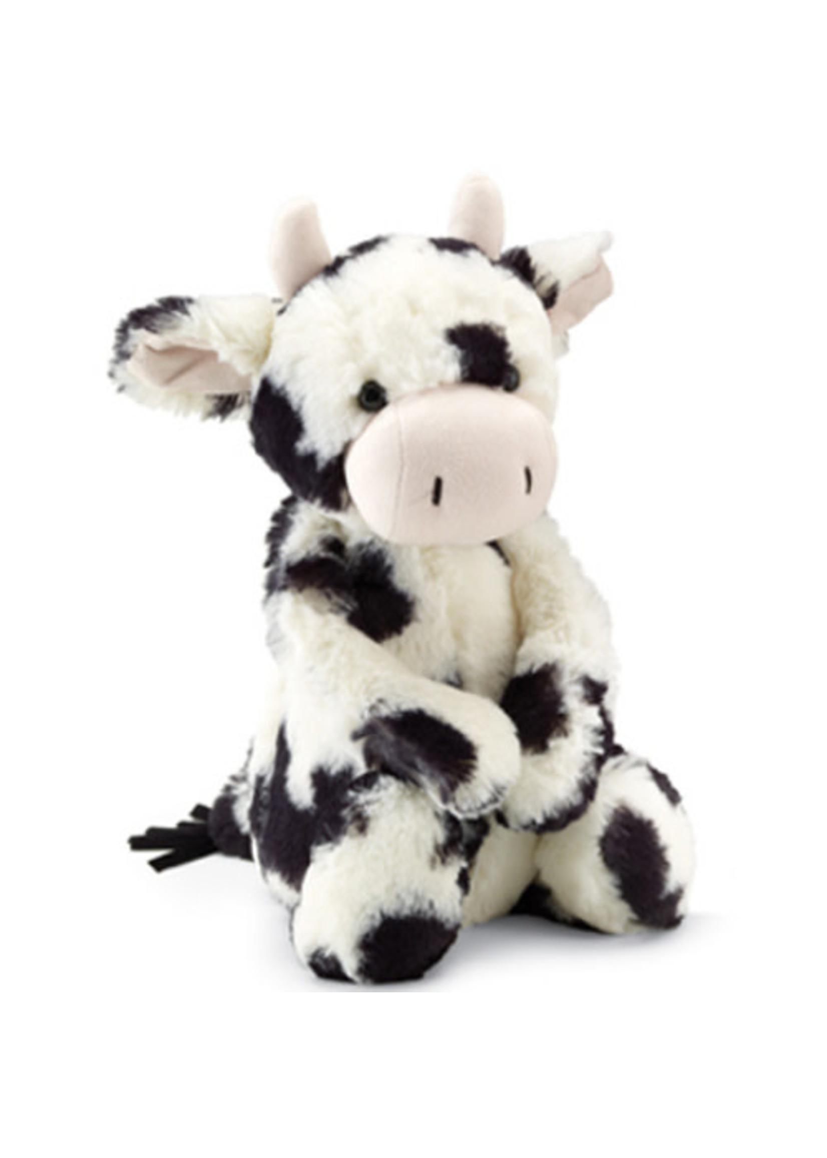 Jellycat JC Medium Bashful Calf