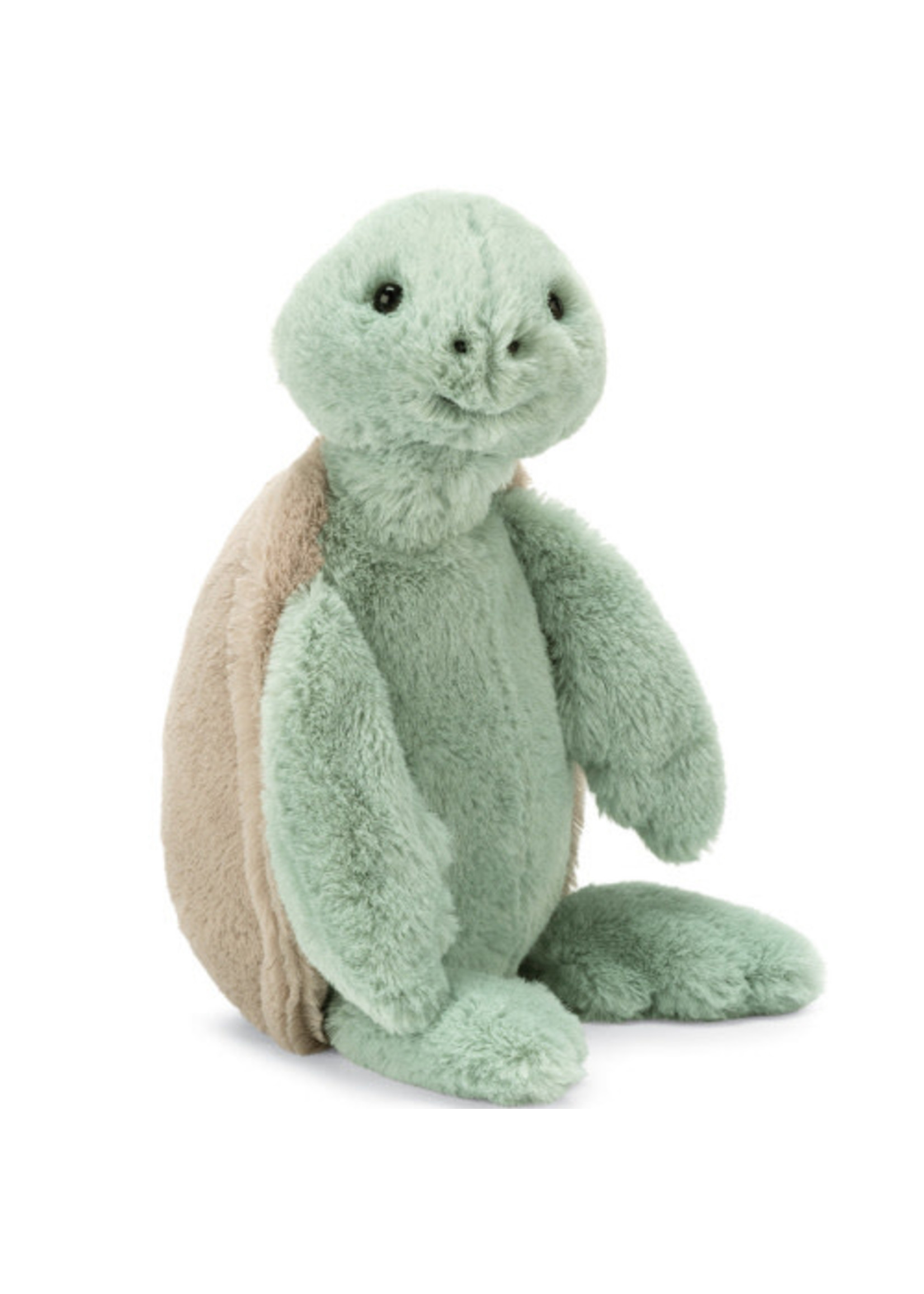Jellycat JC Medium Bashful Turtle
