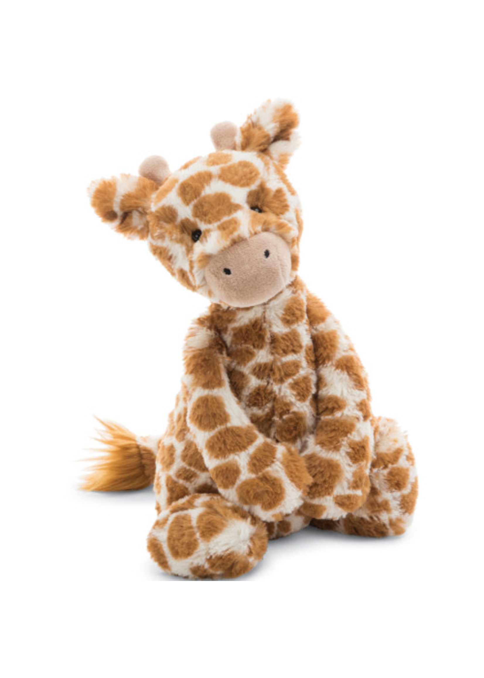 Jellycat JC Medium Bashful Giraffe