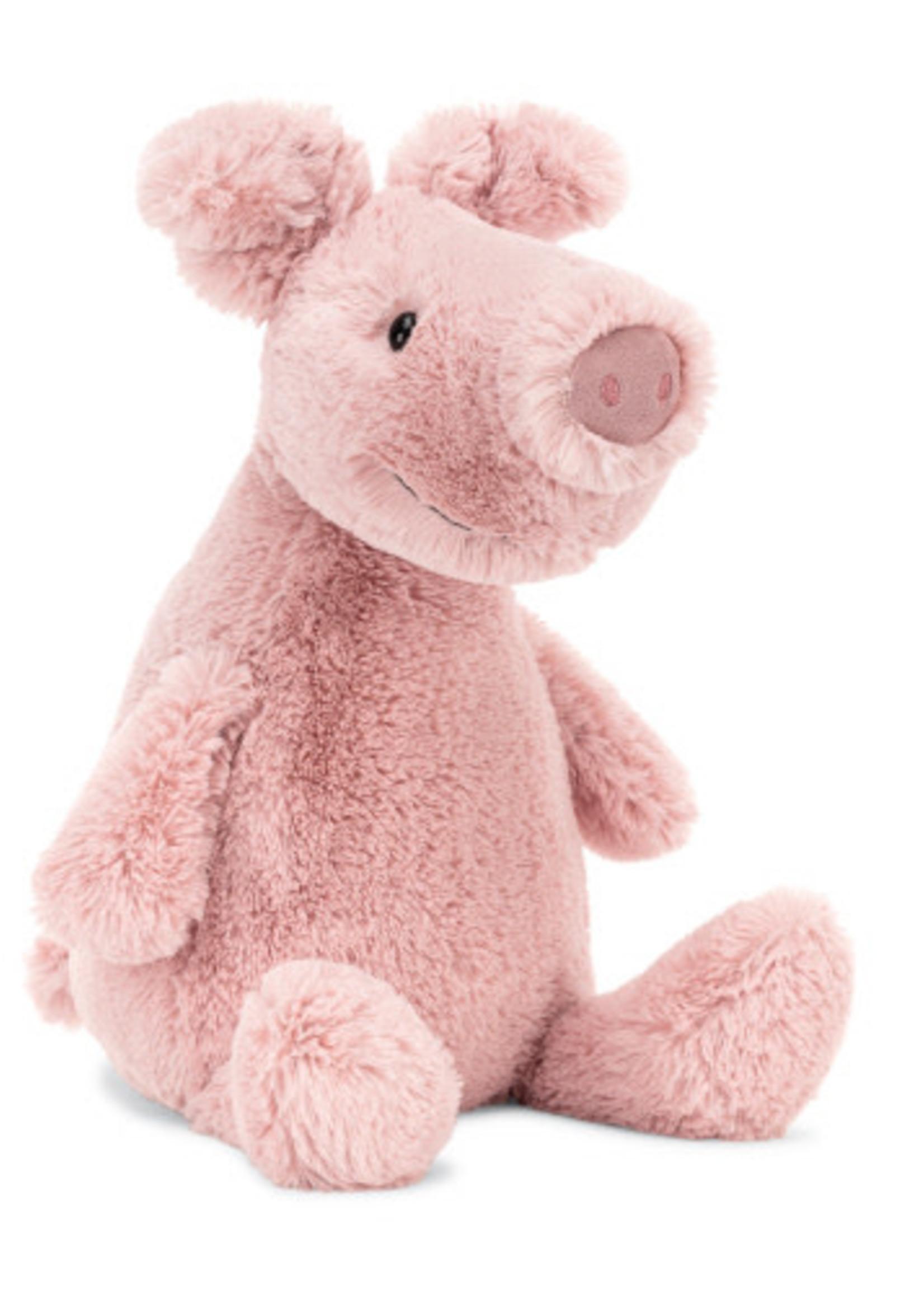 Jellycat JC Rumpa Pig