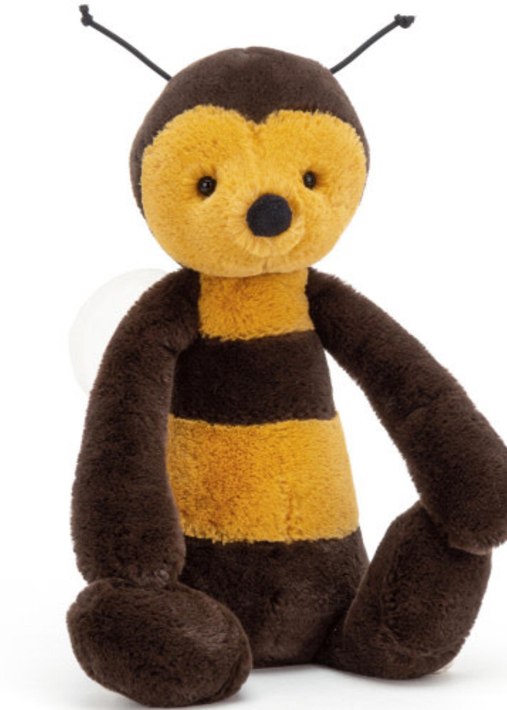 Jellycat JC Medium Bashful Bee