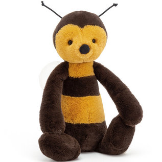 Jellycat JC Medium Bashful Bee
