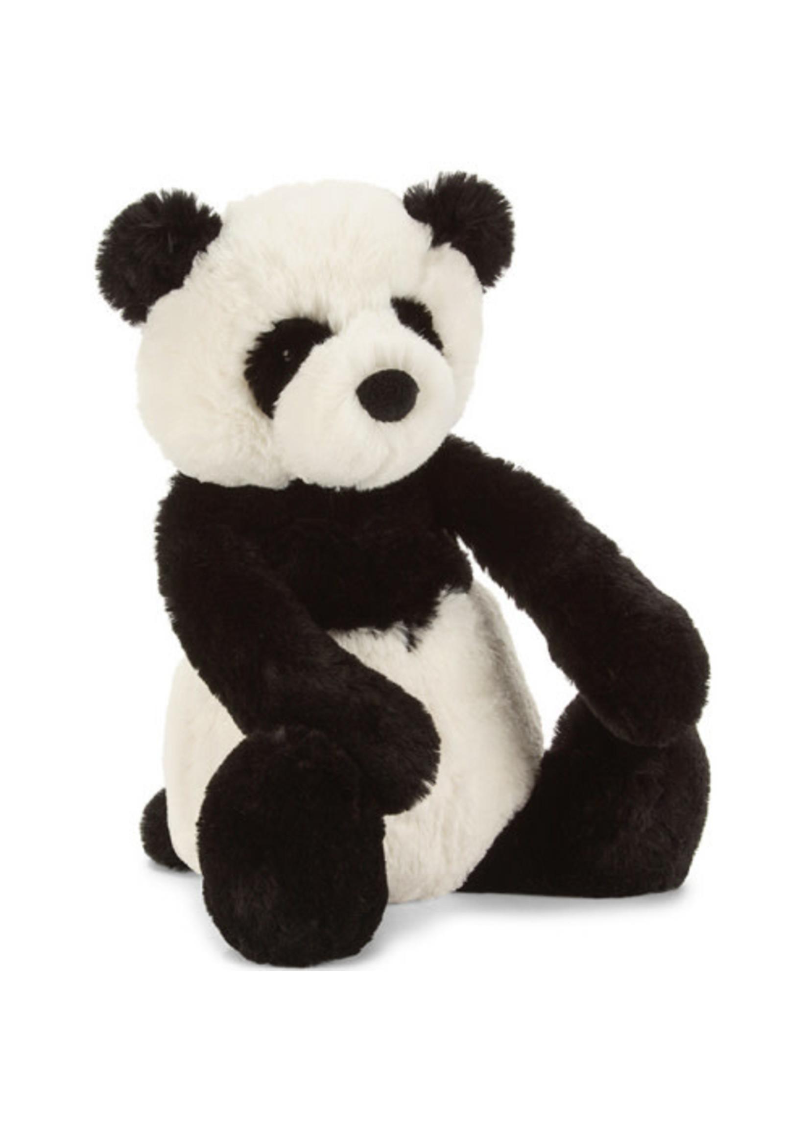 Jellycat JC Medium Bashful Panda Cub
