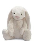 Jellycat Jellycat Really Big Bashful Cream Bunny