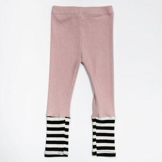 PH Ava Legging (Pink)