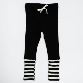 PH Ava Legging (Black)