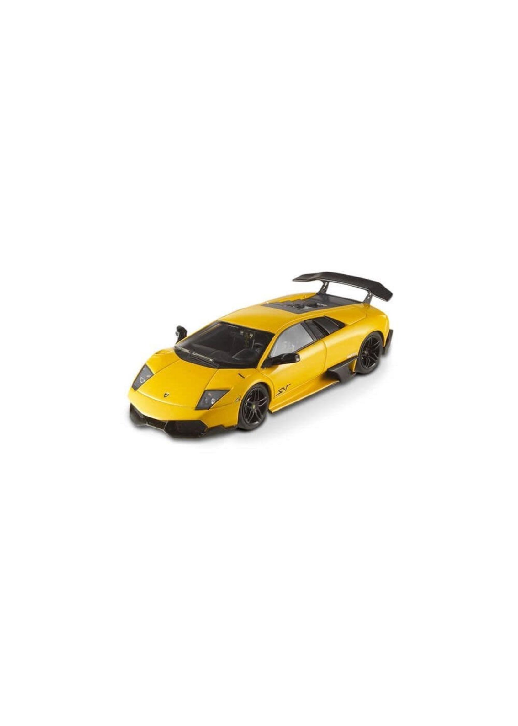 Rastar Rastar RC Lamborghini Murcielago