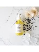 So Luxury So Lux Lavender Body Oil