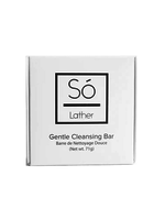 So Luxury So Luxury Lather Gentle Cleansing Bar